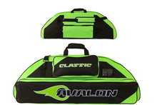 Load image into Gallery viewer, Avalon Classic Soft Compound Bag