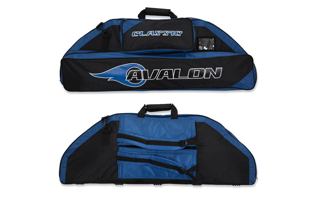 Avalon Classic Soft Compound Bag