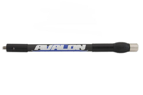 Avalon Classic Carbon 18mm Side Rod