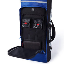 Load image into Gallery viewer, Legend Archery XT720 Backpack