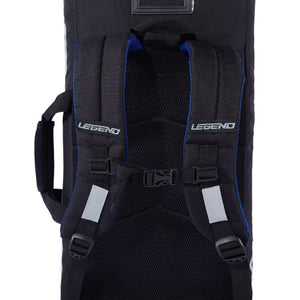 Legend Archery XT720 Backpack