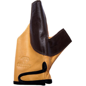 Bearpaw Bow Hand Glove