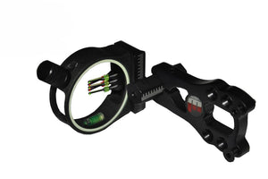Maximal First Light Pin Sight