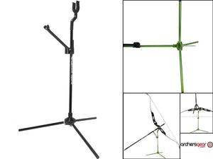 Avalon Classic Hybrid Bow Stand