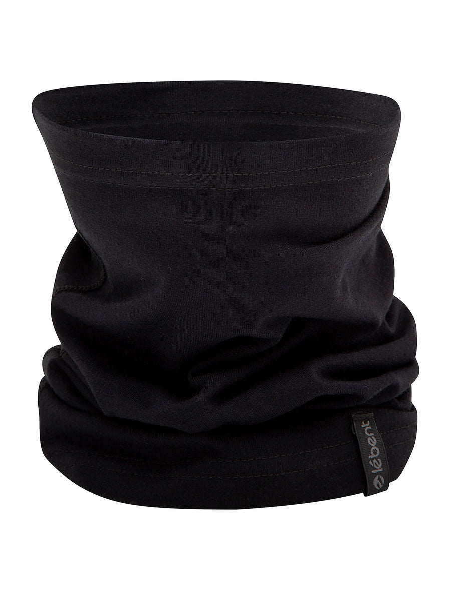 Le Double Down Neck Gaiter 260