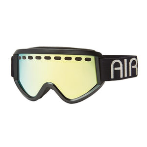 Airblaster Team Air Goggle
