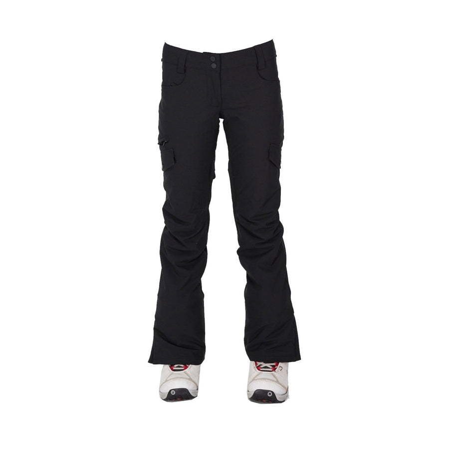 Billabong Nela Pant