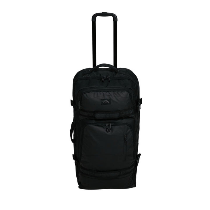 Billabong Booster 110L Roll