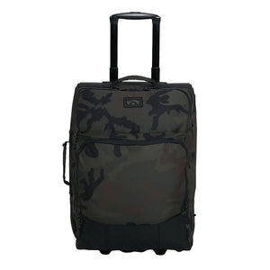 Billabong Booster Carry On