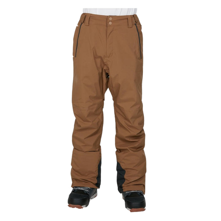 Billabong Compass Pant