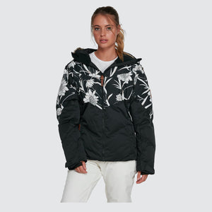 Billabong Daytime Puffer Jacket