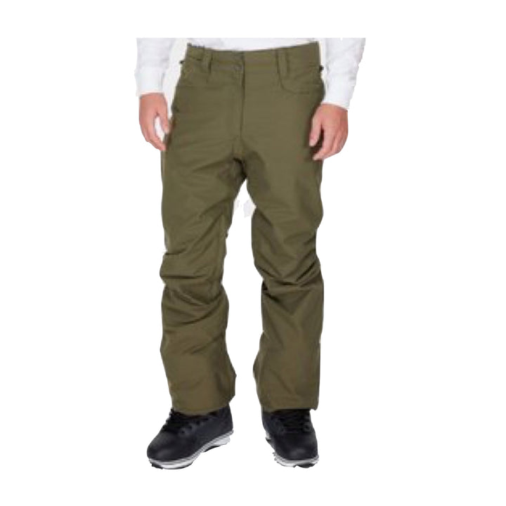 Billabong Outsider Pant