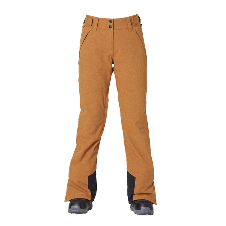 Billabong Malla Pant