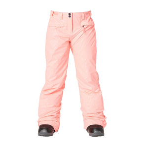Billabong Alue Youth Pant