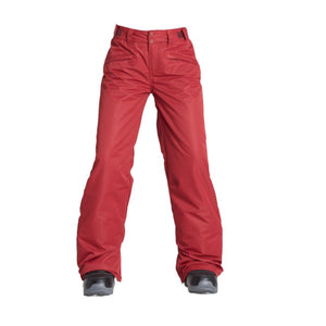 Billabong Alue Teen Pant