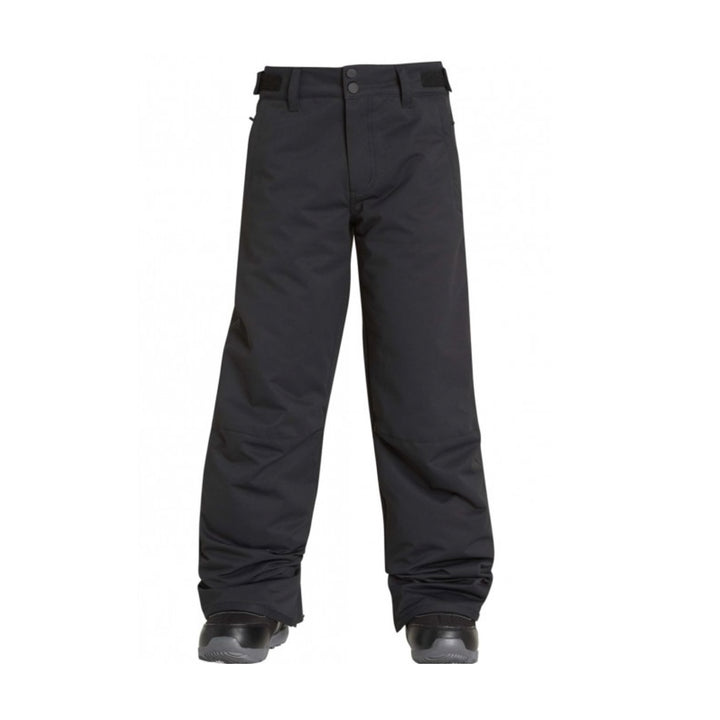Billabong Grom Teen Pant