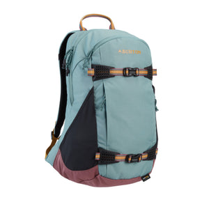 Burton Womens Day Hiker 25L