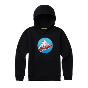 Burton Retro Mtn PO - child