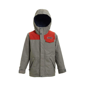 Burton Dugout Youth Jacket