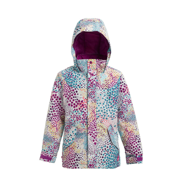 Burton Elodie Youth Jacket