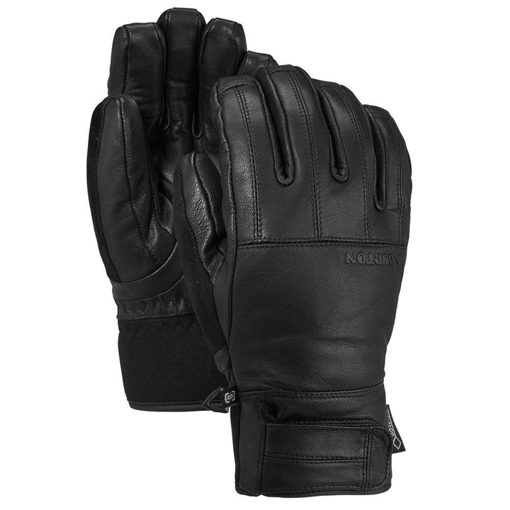 Burton GORE-TEX Leather Gondy Glove - Mens