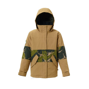 Burton Symbol Youth Jacket