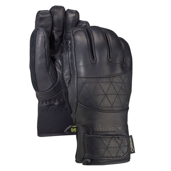 Burton GORE-TEX Gondy Glove - Womens