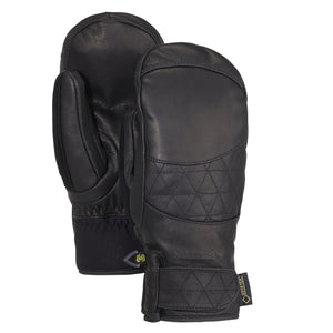 Burton GORE-TEX Gondy Mitt - Womens