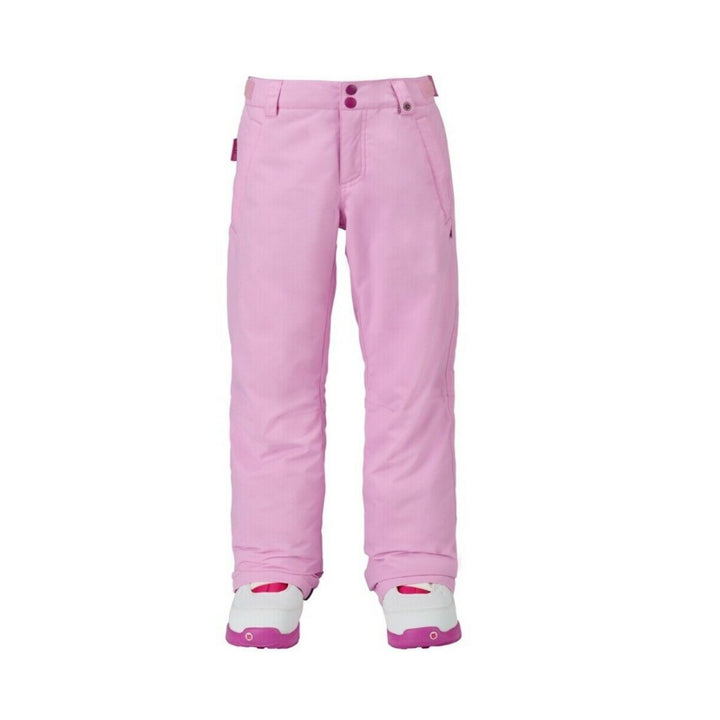 Burton Sweetart Youth Pant