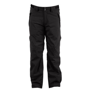 Cartel Kicker Pant