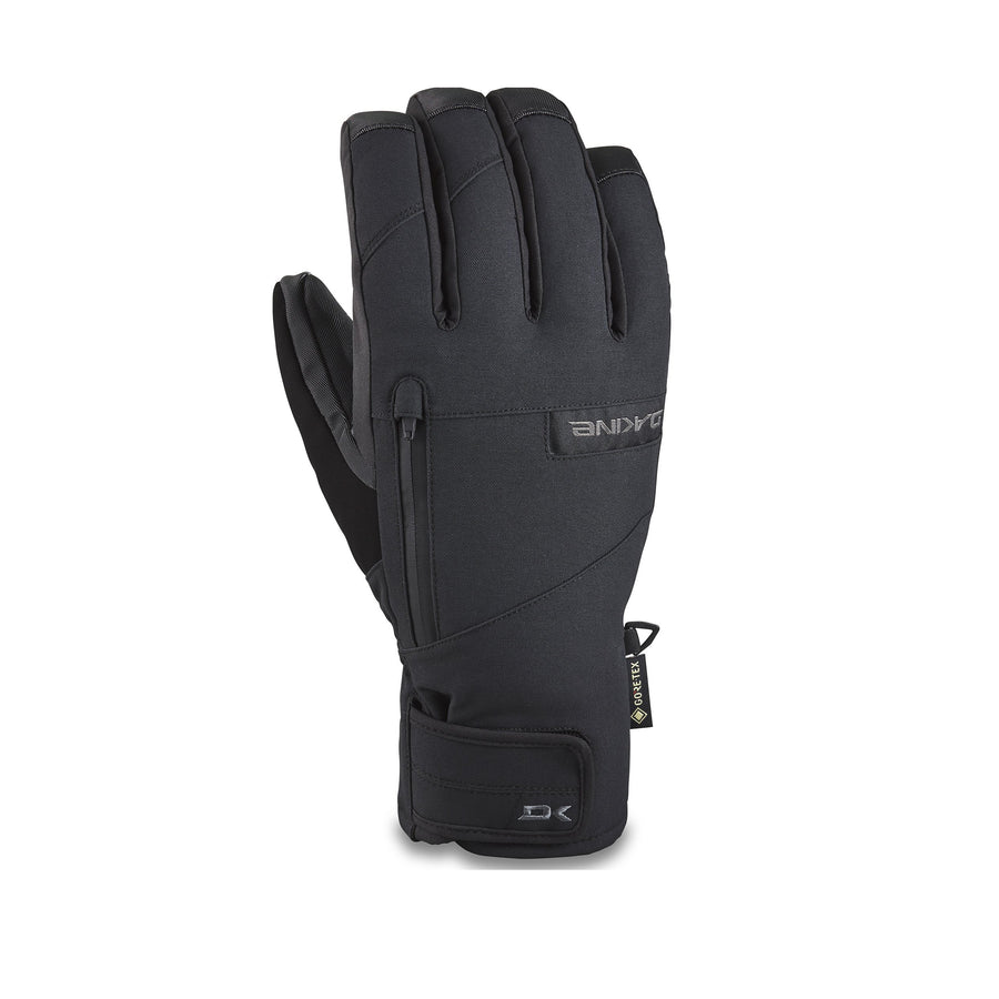 Dakine Leather Titan Short Gore Glove