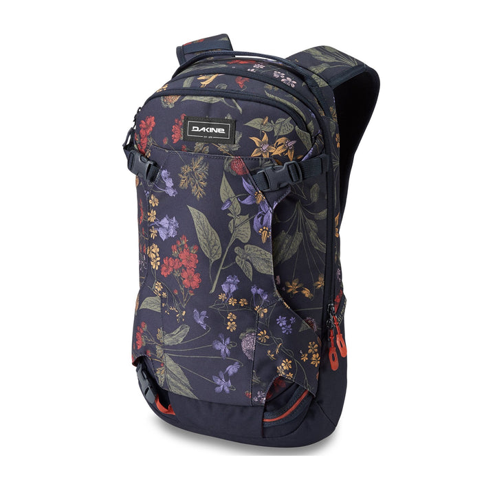 Womens Heli Pack 12L