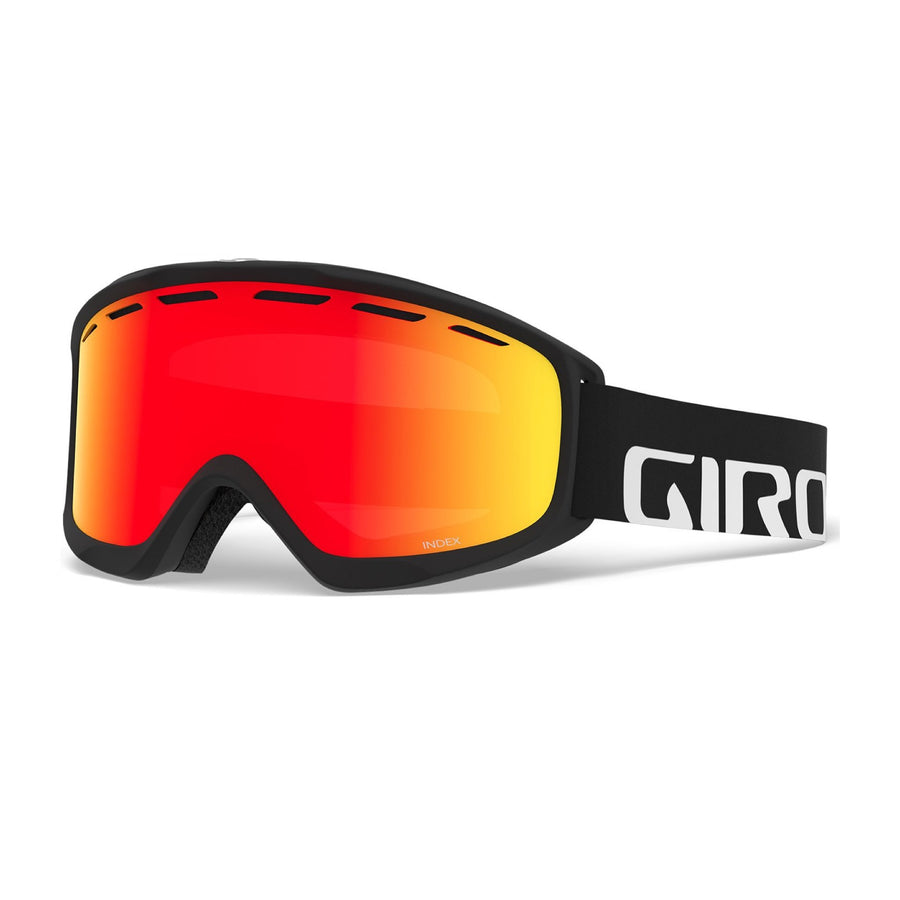 Giro Index OTG