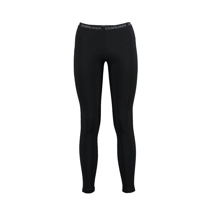 Icebreaker Oasis Leggings - Womens