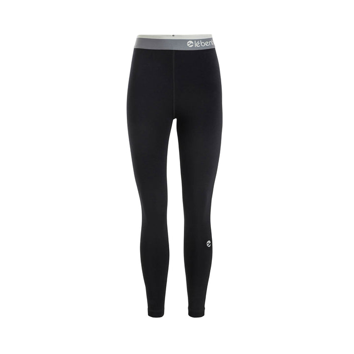 Le Bent Le Base Pant 200 - Womens