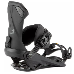 Nitro Team Bindings