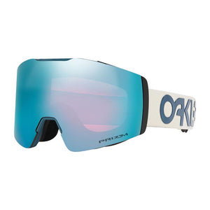 Oakley Fall Line XM Factory Pilot