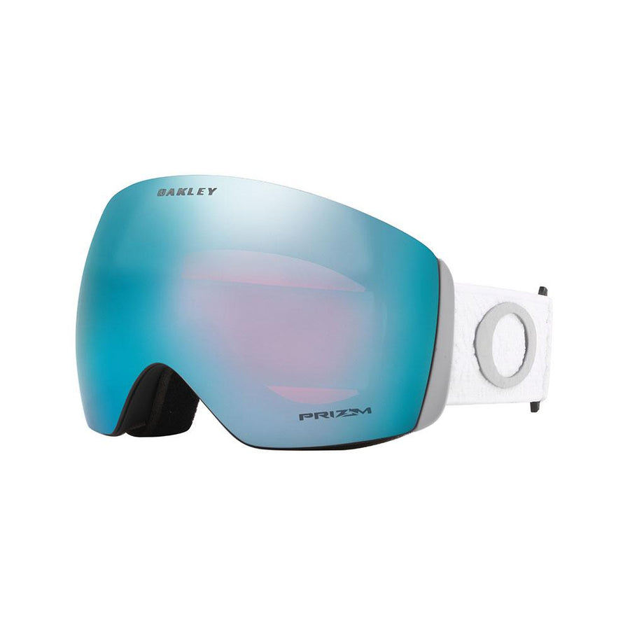 Oakley Flight Deck Torstein Signature