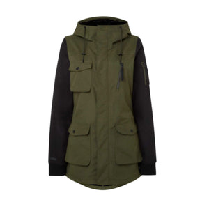 O'Neill Cylonite Jacket