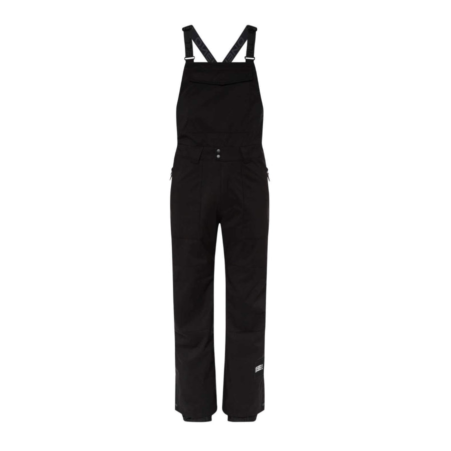 O'Neill Shred Bib Pant