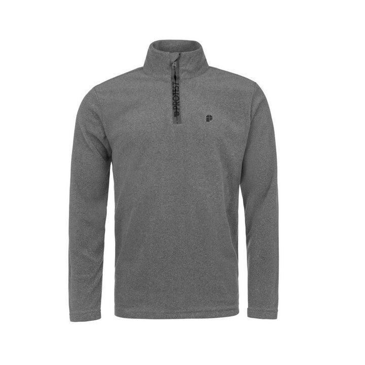 Protest Perfecty  1/4 Zip Top