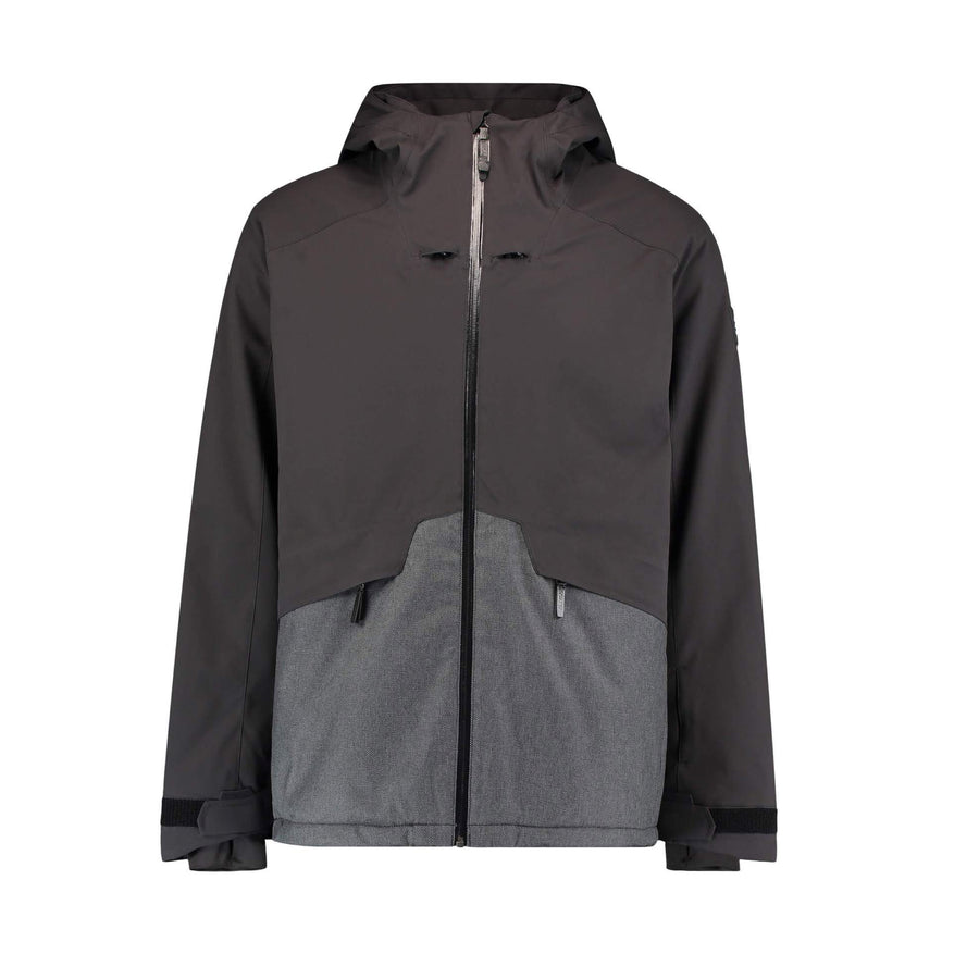 O'Neill Quartzite Jacket