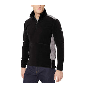 Quiksilver Aker Mens Fleece