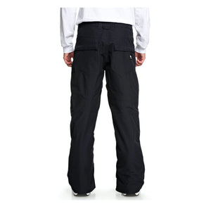 Quiksilver Estate Pant  2020