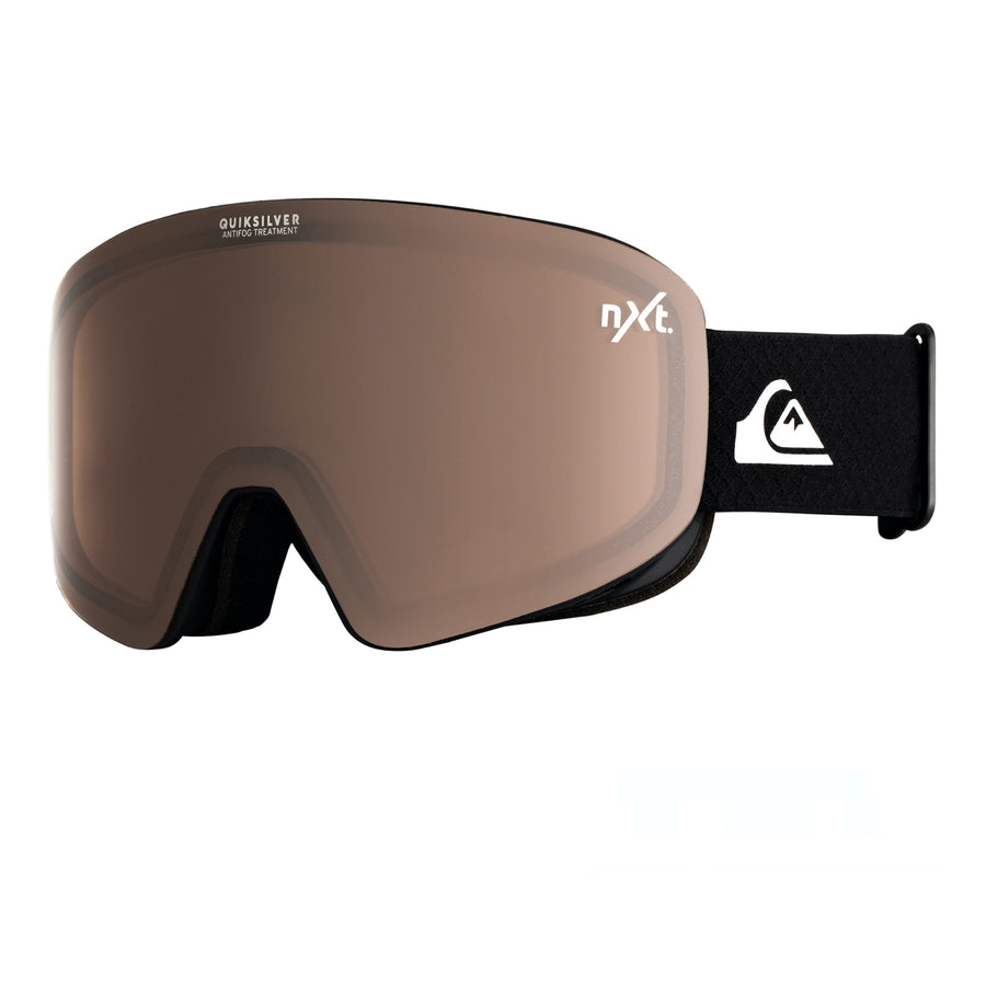 Quiksilver QS RC Goggle