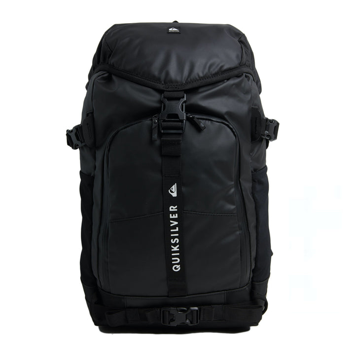 QS Stanley Backpack