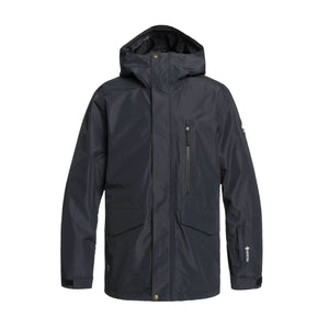 Quiksilver Mission Goretex Jacket