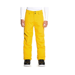 QS Estate Youth Pant