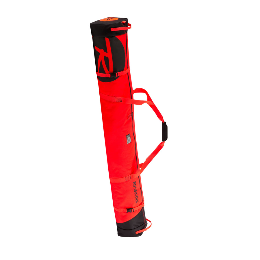 Rossignol Hero Junior ski bag 170cm