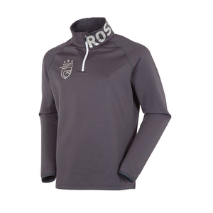 Rossignol Midlayer Mens Tops